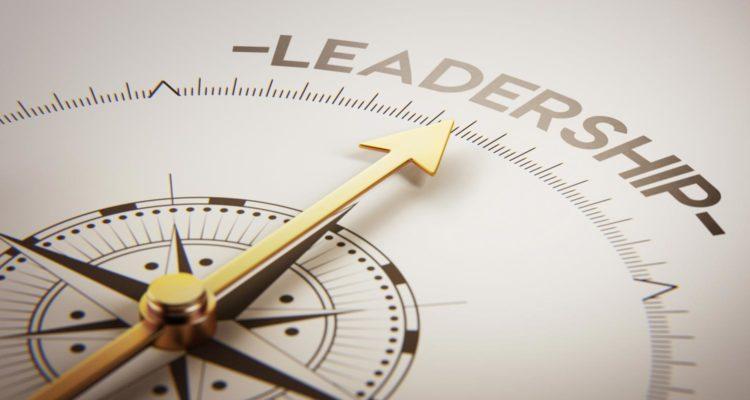 Leadership Enhancement and Development (LEAD) Program